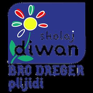 Skolaj Diwan Bro-Dreger